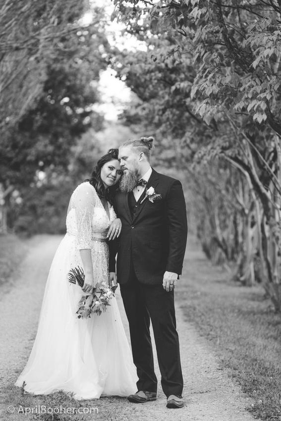 Wedding Photographer at Storybrook Farm Jonesborough TN-69