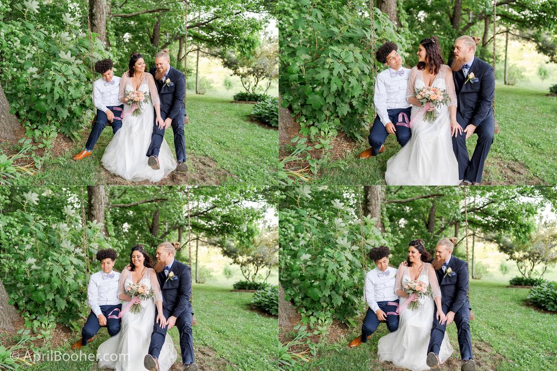 Wedding Photographer at Storybrook Farm Jonesborough TN-65