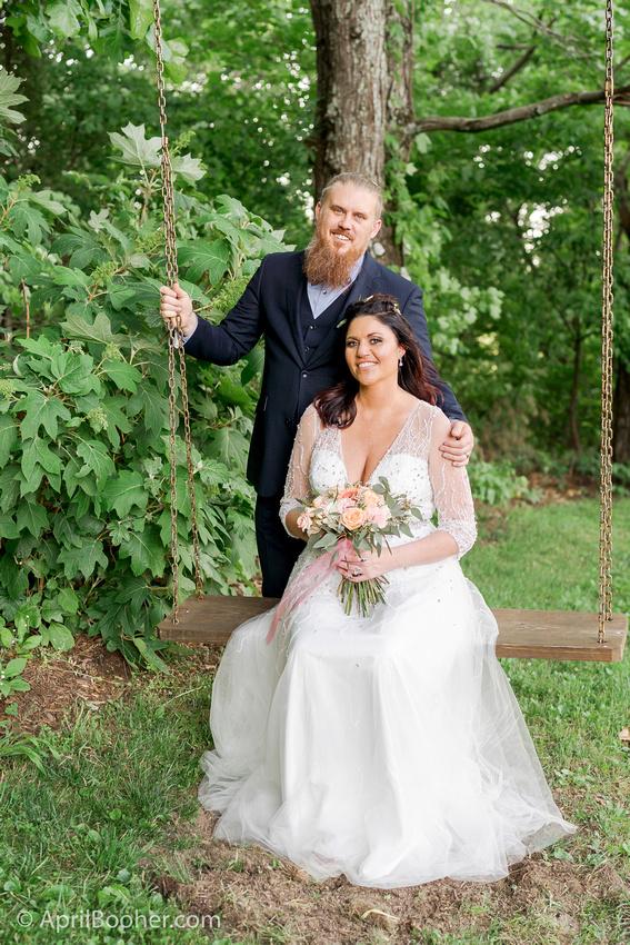 Wedding Photographer at Storybrook Farm Jonesborough TN-66