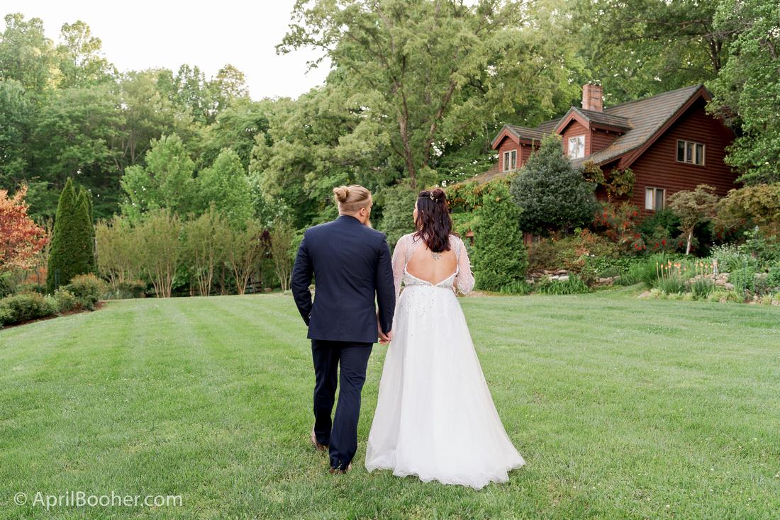 Wedding Photographer at Storybrook Farm Jonesborough TN-67