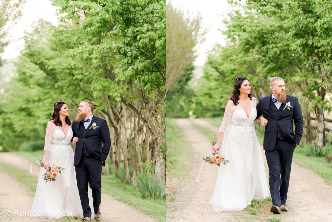 Wedding Photographer at Storybrook Farm Jonesborough TN-72