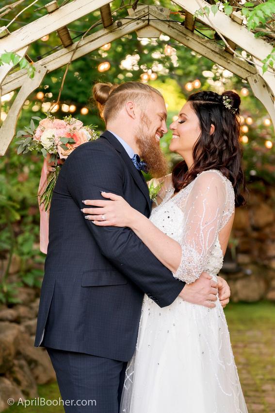Wedding Photographer at Storybrook Farm Jonesborough TN-73