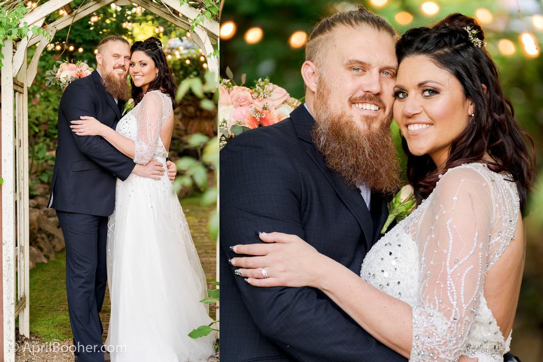 Wedding Photographer at Storybrook Farm Jonesborough TN-74