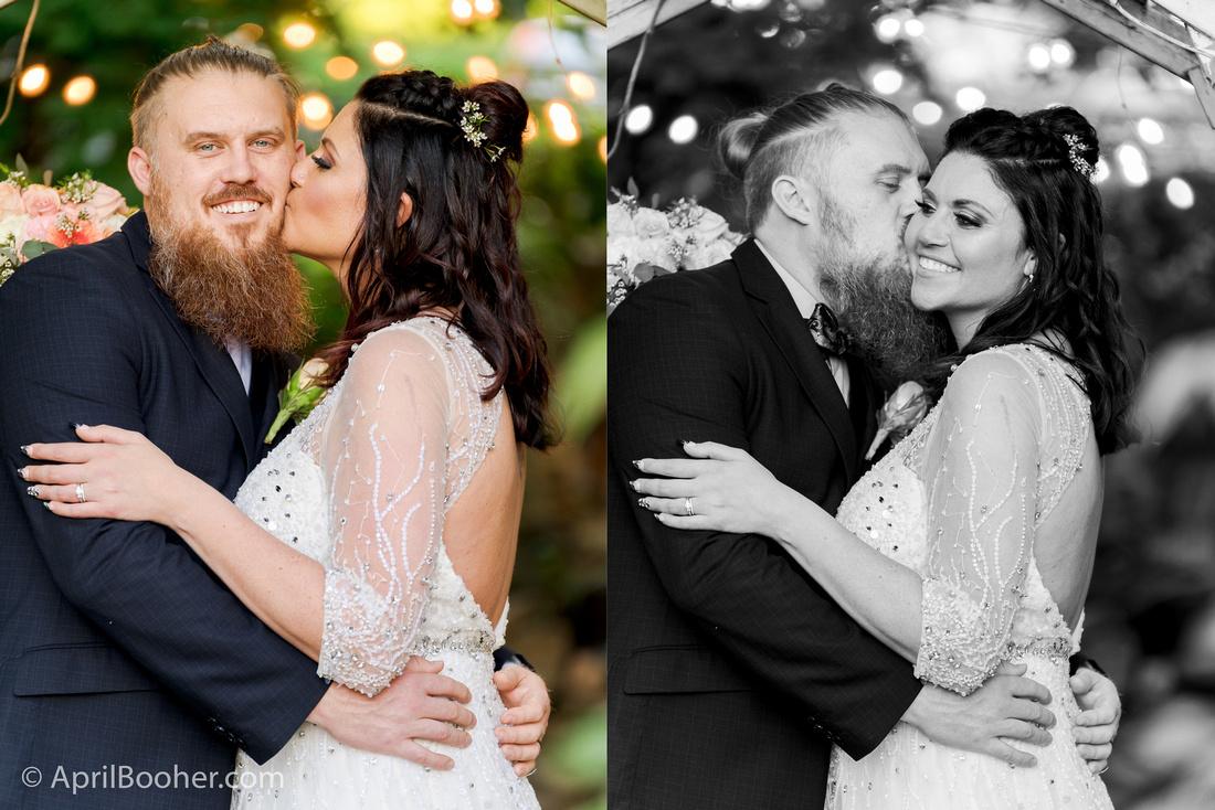Wedding Photographer at Storybrook Farm Jonesborough TN-75