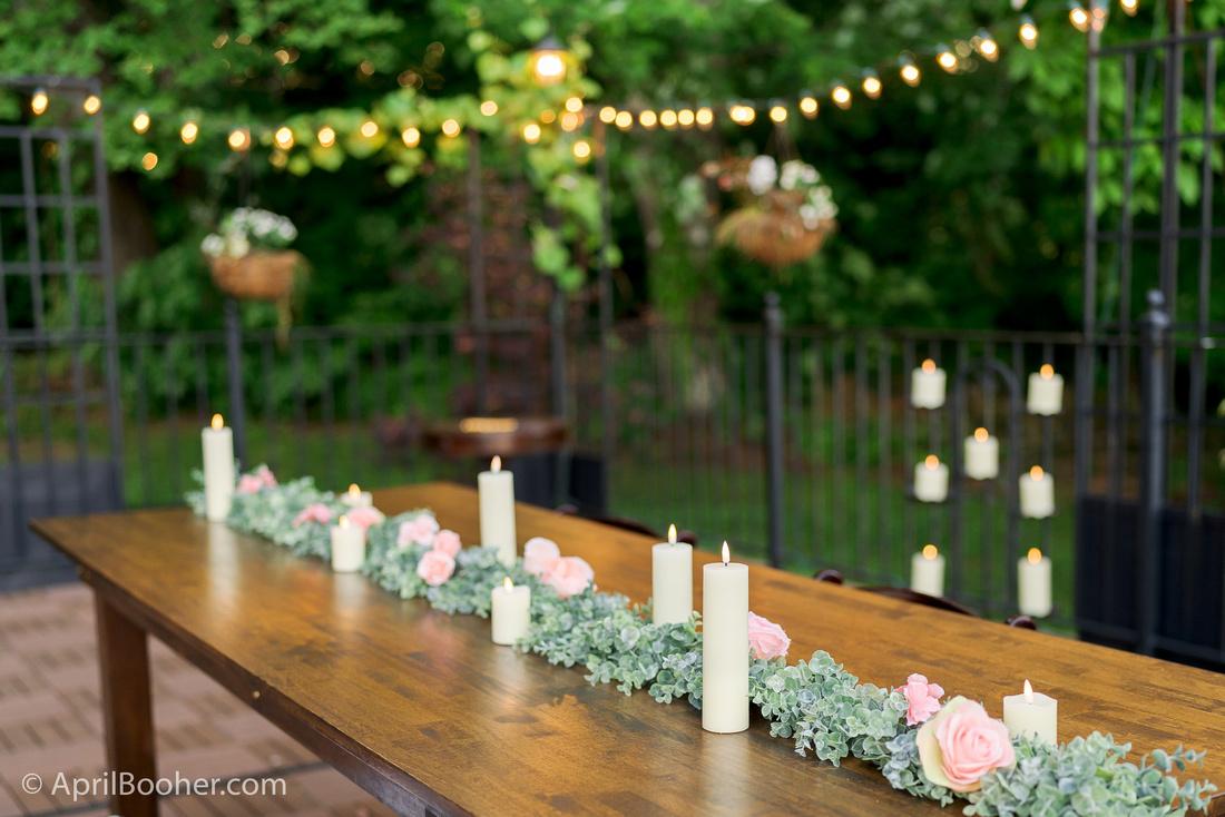 Wedding Photographer at Storybrook Farm Jonesborough TN-82