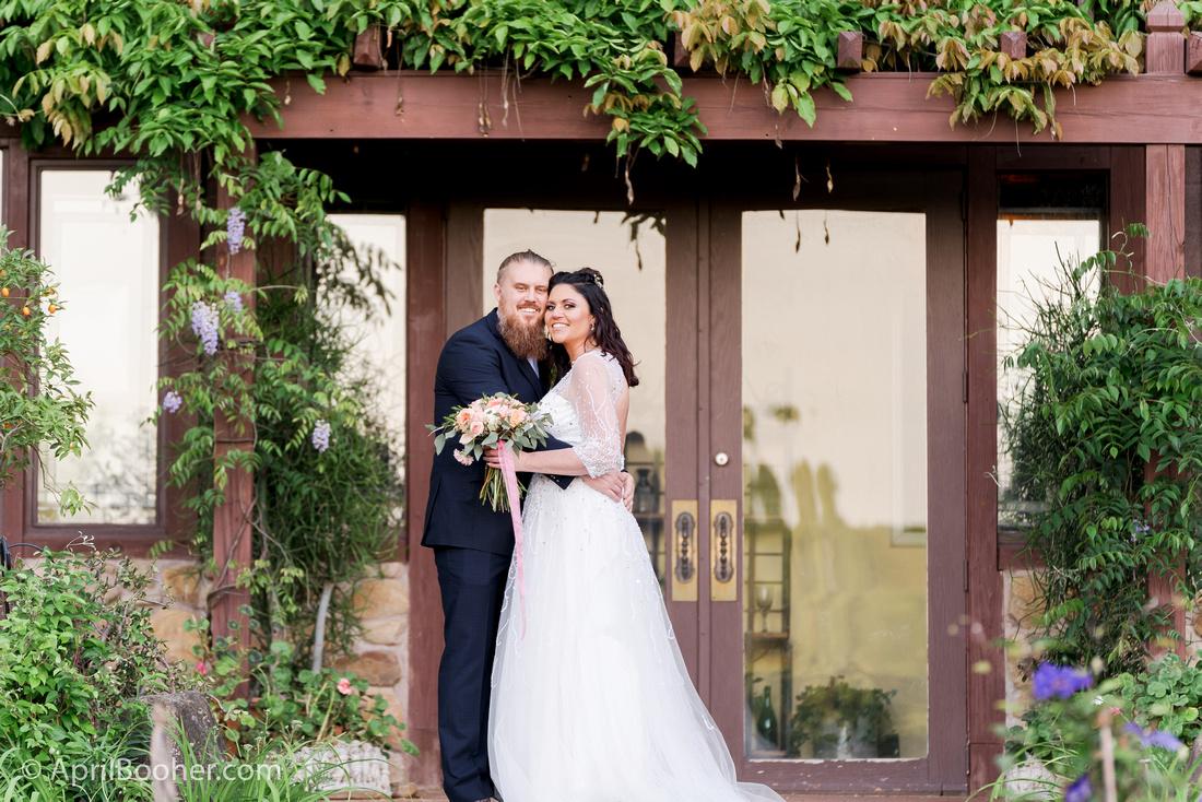 Wedding Photographer at Storybrook Farm Jonesborough TN-81