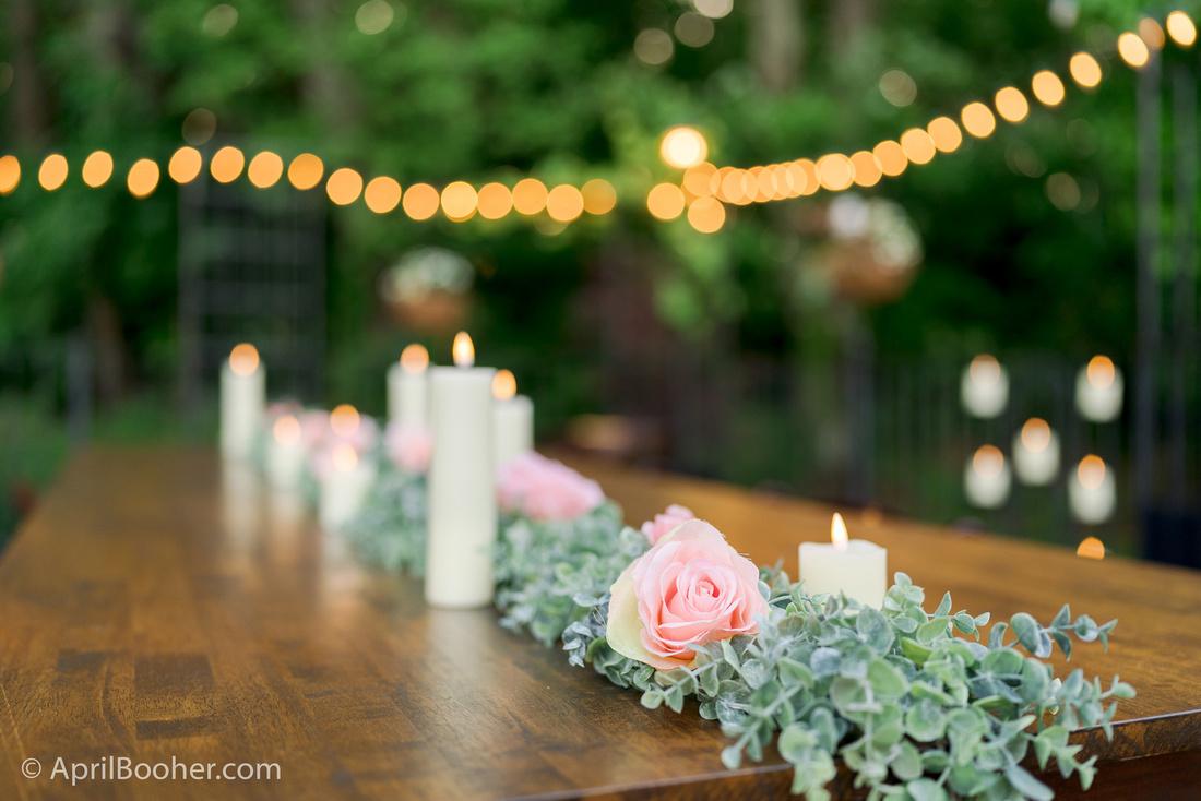 Wedding Photographer at Storybrook Farm Jonesborough TN-83
