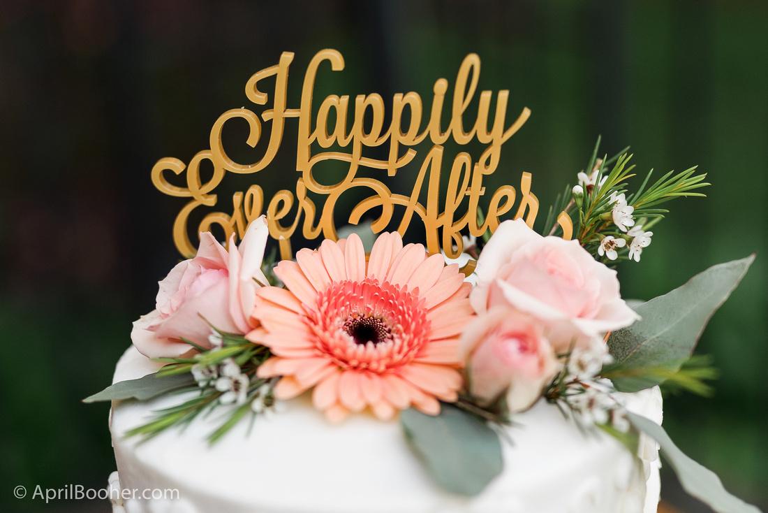 Wedding Photographer at Storybrook Farm Jonesborough TN-85