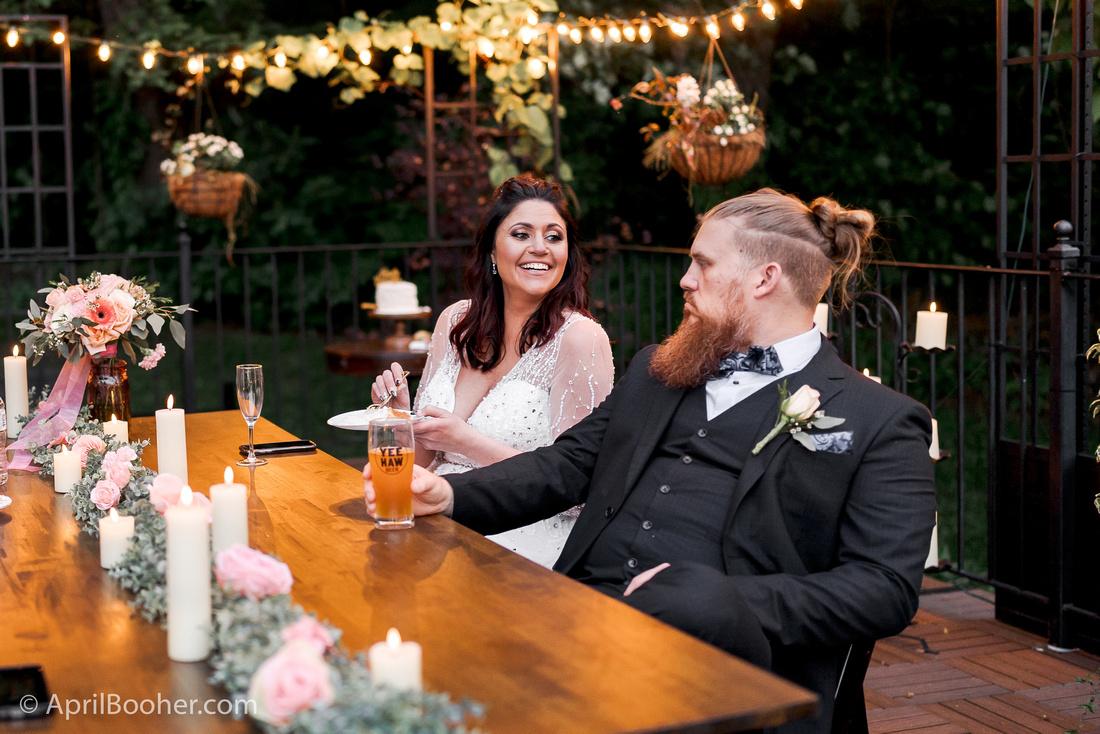 Wedding Photographer at Storybrook Farm Jonesborough TN-93