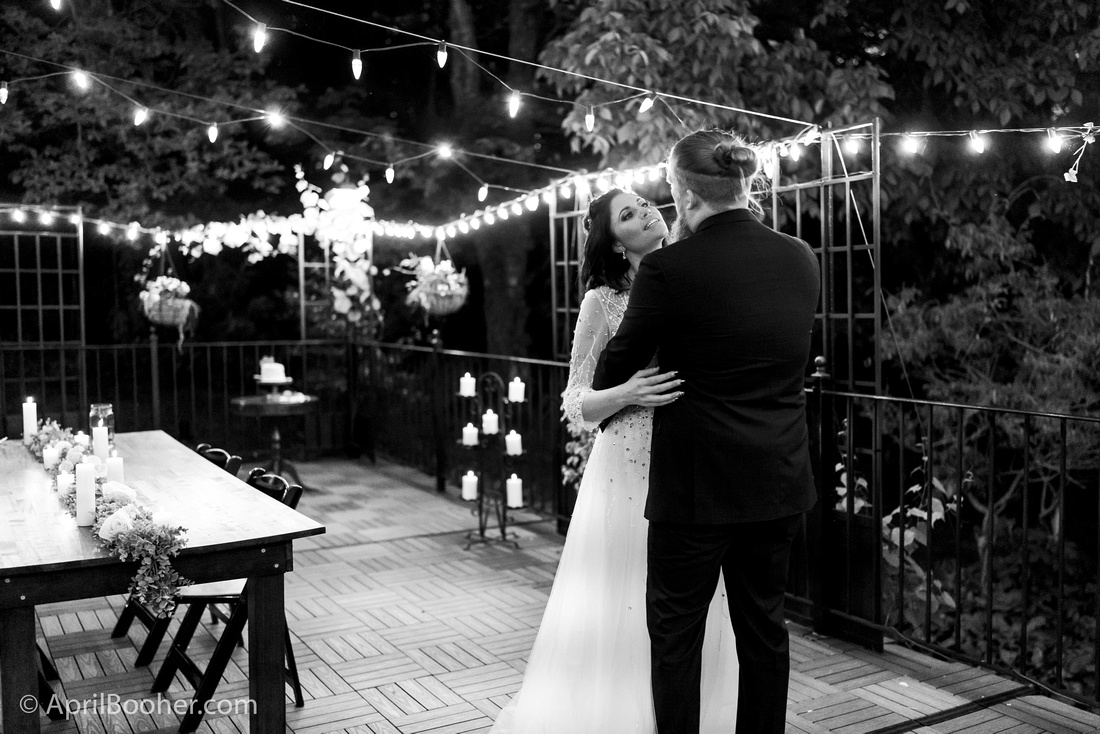 Wedding Photographer at Storybrook Farm Jonesborough TN-95
