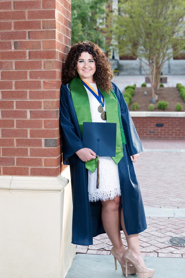 ETSU Graduate